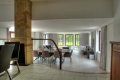 interiordetail